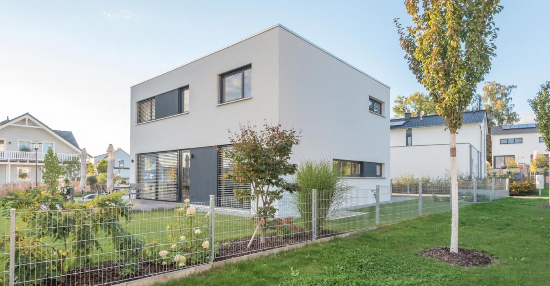 Acheter Une Maison Avec Un Etage 191320320405/ Gamme BONIFACIO